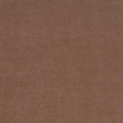 Cuba 600139-0009 | Upholstery fabrics | SAHCO