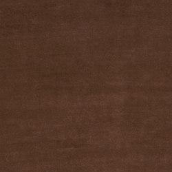 Cuba 2736-10 | Fabrics | SAHCO
