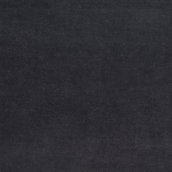 Cuba 2736-11 | Drapery fabrics | SAHCO