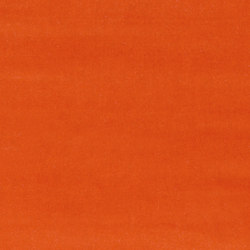 Cuba 2736-14 | Drapery fabrics | SAHCO