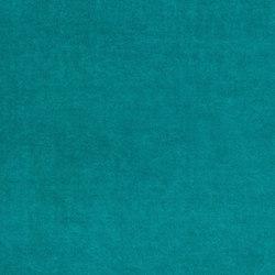 Cuba 600139-0019 | Tejidos decorativos | SAHCO