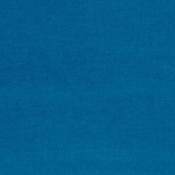 Cuba 2736-21 | Fabrics | SAHCO