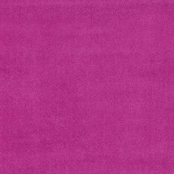 Cuba 600139-0023 | Upholstery fabrics | SAHCO