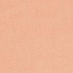 Cuba 2736-26 | Fabrics | SAHCO