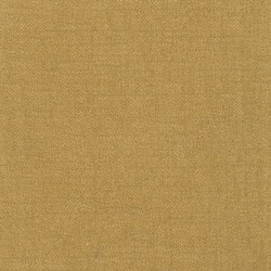 Club-FR_20 | Fabrics | Crevin