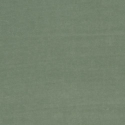 Cuba 2736-31 | Drapery fabrics | SAHCO