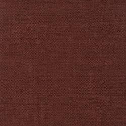 Club-FR_22 | Fabrics | Crevin