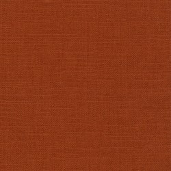 Club-FR_24 | Upholstery fabrics | Crevin