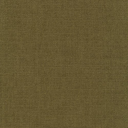 Club-FR_30   Fabrics   Crevin