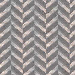 Changuu 600144-0002 | Upholstery fabrics | SAHCO