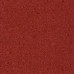 Club-FR_91 | Fabrics | Crevin
