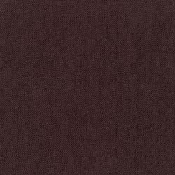 Club-FR_64 | Upholstery fabrics | Crevin