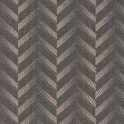 Changuu 2741-03 | Upholstery fabrics | SAHCO
