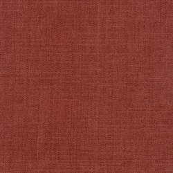 Club-FR_60 | Upholstery fabrics | Crevin