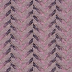Changuu 600144-0004 | Upholstery fabrics | SAHCO