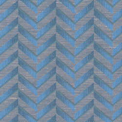 Changuu 2741-05 | Upholstery fabrics | SAHCO