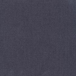 Club-FR_45 | Fabrics | Crevin