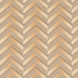 Changuu 600144-0006 | Tejidos tapicerías | SAHCO