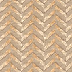 Changuu 2741-06 | Upholstery fabrics | SAHCO