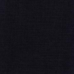 Club-FR_47 | Tejidos tapicerías | Crevin