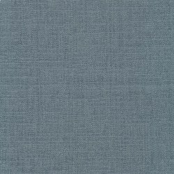Club-FR_49 | Upholstery fabrics | Crevin