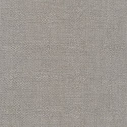 Club-FR_51 | Upholstery fabrics | Crevin