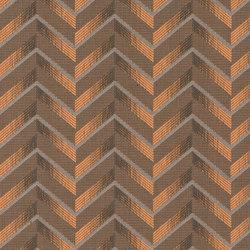 Changuu 2741-07 | Fabrics | SAHCO