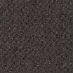 Club-FR_52 | Upholstery fabrics | Crevin