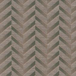 Changuu 2741-08 | Upholstery fabrics | SAHCO
