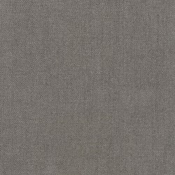Club-FR_54 | Upholstery fabrics | Crevin