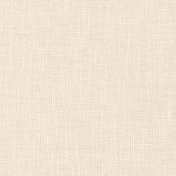 Ellis 600145-0001 | Upholstery fabrics | SAHCO