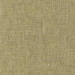Divine-FR_39 | Fabrics | Crevin