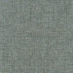 Divine-FR_49 | Tejidos tapicerías | Crevin