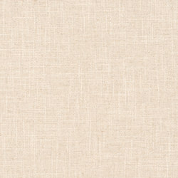Ellis 600145-0002 | Tejidos decorativos | SAHCO