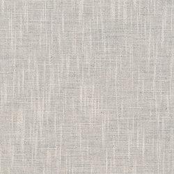 Ellis 600145-0003 | Upholstery fabrics | SAHCO