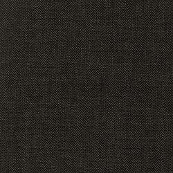 Divine-FR_59 | Tejidos tapicerías | Crevin