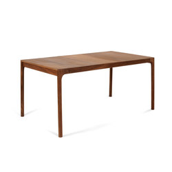 Unna Table | Mesas comedor | Zanat