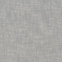 Ellis 600145-0004 | Upholstery fabrics | SAHCO
