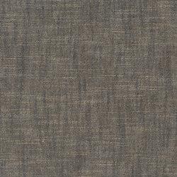Ellis 600145-0005 | Upholstery fabrics | SAHCO