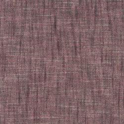 Ellis 600145-0006 | Upholstery fabrics | SAHCO