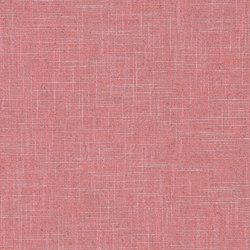 Ellis 2742-07 | Fabrics | SAHCO