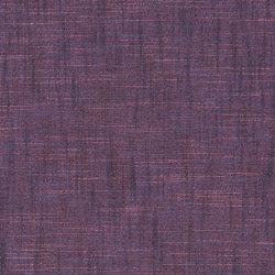 Ellis 2742-10 | Fabrics | SAHCO