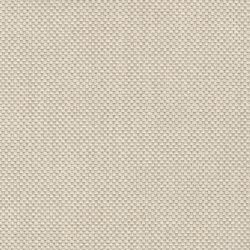 Duo-FR_02 | Upholstery fabrics | Crevin