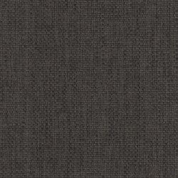 Duo-FR_14 | Möbelbezugstoffe | Crevin