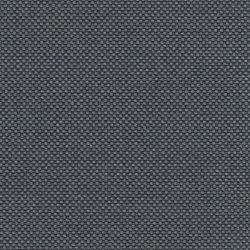 Duo-FR_40 | Tejidos tapicerías | Crevin