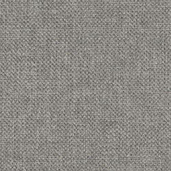 Duo-FR_50 | Fabrics | Crevin