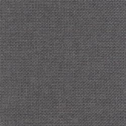 Duo-FR_51 | Upholstery fabrics | Crevin