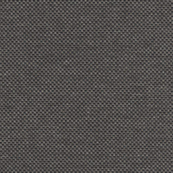 Duo-FR_52 | Upholstery fabrics | Crevin