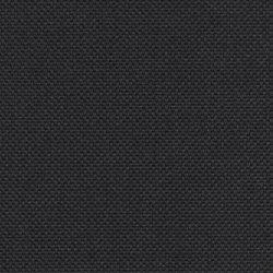 Duo-FR_55 | Fabrics | Crevin