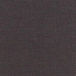 Duo-FR_67 | Upholstery fabrics | Crevin